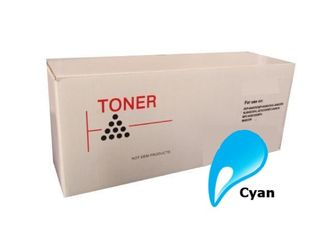 Brother Toner Cyan TN255C
