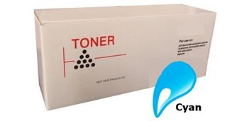 Xerox Toner  for C525, CT200650 - Cyan
