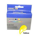 Epson Compatible  Inkjet C13T138492 -  Yellow