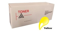 Xerox Toner for C525, CT200652 - Yellow