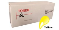 Xerox Toner for CM305D, CM305DF, CT201635  -Yellow