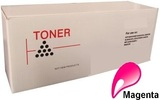 HP Colour Toner for  LJ3800 - Magenta