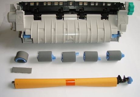 HP 4200 Maintenance Kit