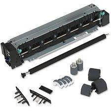 HP P3055 Maintenance Kit